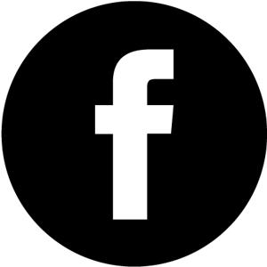 Bobo facebook link